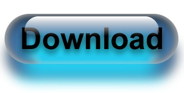 download-here1
